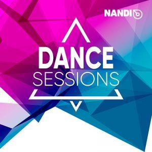 nandi-dj-dance-sessions