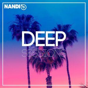 nandi-dj-deep-sessions