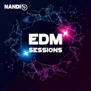 nandi-dj-edm-sessions