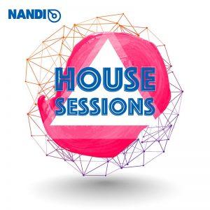 nandi-dj-house-sessions