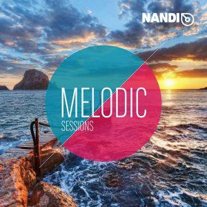 nandi-dj-melodic-sessions